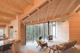 japanese room designs affordable floor furnitures japanstyle