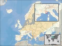 Monte Carlo Map Monaco Simple English Wikipedia The Free Encyclopedia