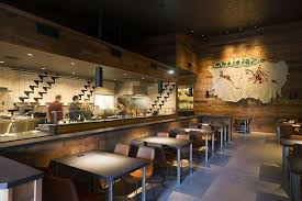Indian Restaurant Interior Design by Here U0027s What You Need To Know About Werowocomoco Francis Ford