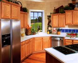 Kraft Kitchen Cabinets Kitchen Kraftmaid Cabinets Home Depot Cabinets In Stock