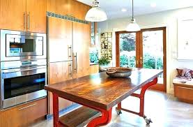 small kitchen islands for sale portable kitchen islands on wheels small portable kitchen island