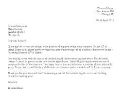Formal Letter Asking Information best ideas of best photos of business letter requesting information
