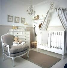 Baby Boy Nursery Decorations Baby Boy Room Design Jamiltmcginnis Co