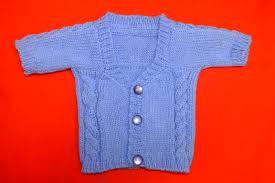 passap knitting machine cckittenknits u0027s weblog page 7