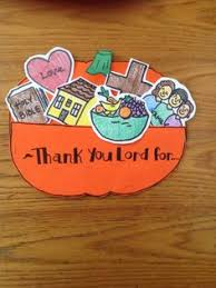 thanksgiving sunday school crafts find craft ideas