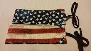 American Flag How Many Stripes Crossfit Wrist Wrap American Flag Stars And Stripes By
