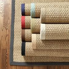 ballard designs kitchen rugs ballard designs kitchen rugs and