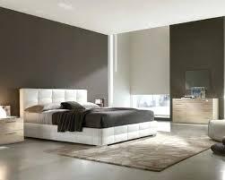deco chambre a coucher parent peinture chambre parent deco chambre a coucher peinture chambre