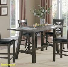 newcastle counter height table kitchen counter height kitchen table elegant counter height dining