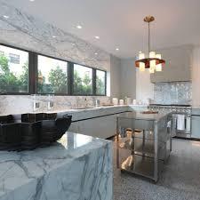 top kitchen cabinets miami fl artemisa marble cabinet inc home