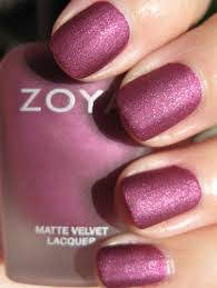 best zoya nail polish reviews and swatches u2013 our top 10 matte