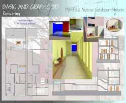 interior design software mac