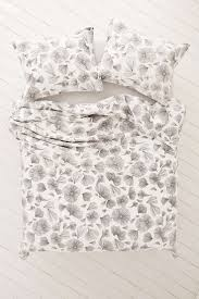 18 best bedding u003e quilts u0026 comforters images on pinterest bed