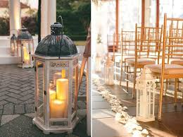 aisle markers the 25 best aisle markers ideas on wedding aisle