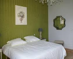 chambre toulouse chambre toulouse lautrec photo de château fauchey villenave de