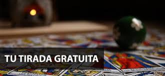 tarot gratis consultas y tiradas gratuitas tirada de cartas gratis tarot online gratuito