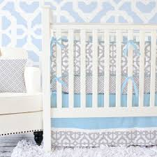 Unisex Baby Crib Bedding by Baby Nursery Good Design For Unisex Baby Bedroom Decoration With