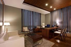 Interior Decoration Samples Amazing Elegance Office Interior Decoration Images And Gallery