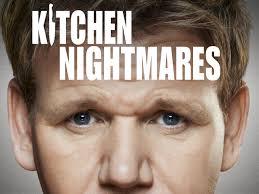 amazon com kitchen nightmares season 6