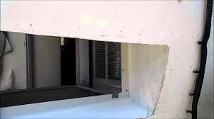 Casita Awning Casita Air Conditioner Project Youtube