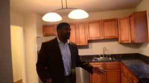 rent to own in upper marlboro md house for rent no credit