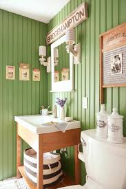 favorite paint colors hgtv fixer upper green bathroom ideas home