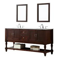 bathroom design amazing spanish style vanity travertine bathroom