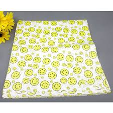 burger wrapping paper china wholesale safe coated burger wrapping paper oem