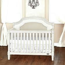 Baby Convertible Cribs Furniture Baby Convertible Cribs Furniture Crib Sets Changing Table Combo