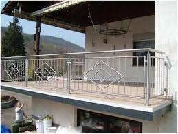 balkon sanieren luxembourg luxemburg balkon terrasse treppe m t polyester