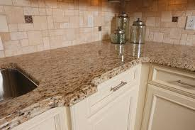 giallo ornamental light kitchen traditional with cupboards i