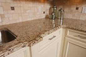 giallo ornamental light granite giallo ornamental light kitchen traditional with cupboards i