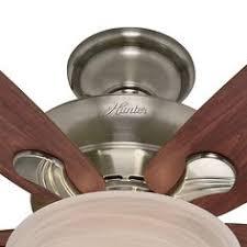 Hunter 60 Inch Ceiling Fan by 70