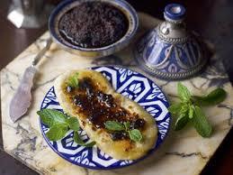 cuisine marseille marseille s migrant cuisine aramcoworld