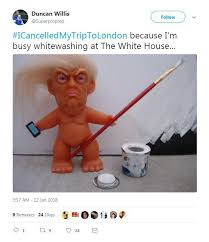 Memes Twitter - donald trump memes explode on twitter as users speculate why us
