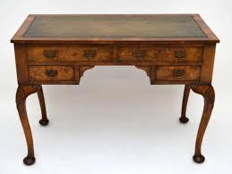 Schreibtisch Holz Schreibtisch Holz Antik Rheumri Com