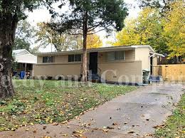 4 bedroom houses for rent in memphis tn houses for rent in memphis tn 992 homes zillow