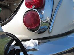 fix tail light cost 4 simple reasons why brake lights work and tail lights don t car