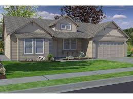 Homes For Sale In Cottage Grove Oregon by 1430 Cottonwood Pl Cottage Grove Or 97424 Mls 17462865 Estately