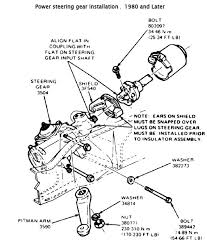 gm tilt steering column wiring diagram ford turn signal switch