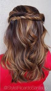 twisted sombre hair 377 best hair july 2016 images on pinterest blonde hair hair
