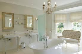 Finished Bathrooms Victorian Style Bathroom Design Ideas Archi Living Com
