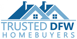 sell my house fast dallas fort worth we buy houses dallas