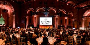 the alfus group inc u2013 news nyc cipriani vp of operations gm