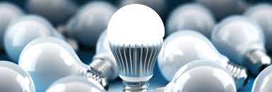 Type G Led Light Bulb by Best Lightbulb Buying Guide Consumer Reports