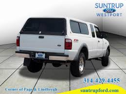 ford ranger 4 0 for sale used cars on buysellsearch