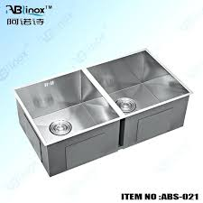 Used Stainless Steel Sinks Befon For Used Stainless Steel Sinks 28 Used Sinks Stainless Steel Sink