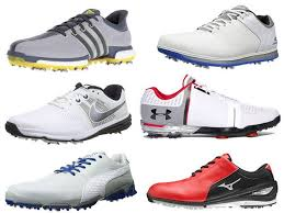 best black friday deals 2017 shoes black friday golf shoe deals golf monthly
