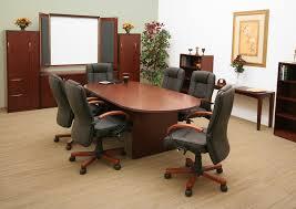 U Shaped Boardroom Table U And V Shaped Custom Conference Room Tables Hardroxhardrox Design