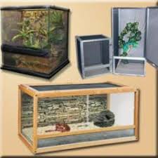 reptile supplies reptile products at lllreptile